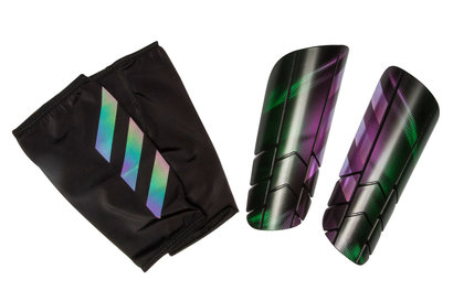 adidas Ghost Graphic Shin Guard