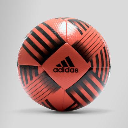 adidas Nemeziz Glider Training Football