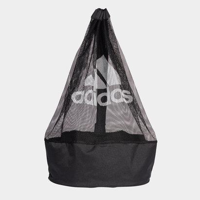 96e0eff64f adidas Mesh Ball Net