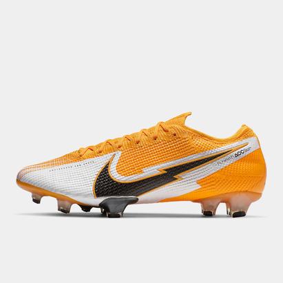 nike and adidas football shoes