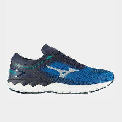 Mizuno Wave Sky Running Shoes