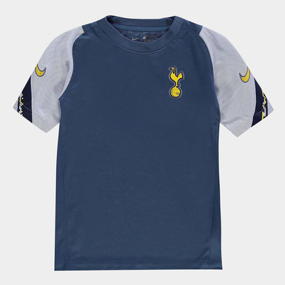 Nike Tottenham Hotspur European Strike Top 20/21 Kids