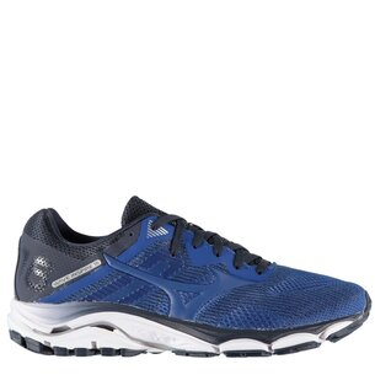 Mizuno Wave Inspire 16 Mens Running Shoes