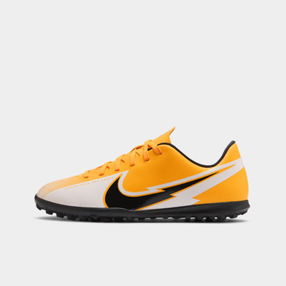 Nike Mercurial Vapor Club Junior Astro Turf Trainers