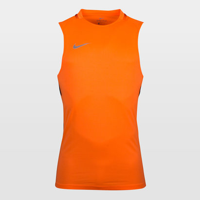 Nike CR7 Breathe Squad Training Tank Top