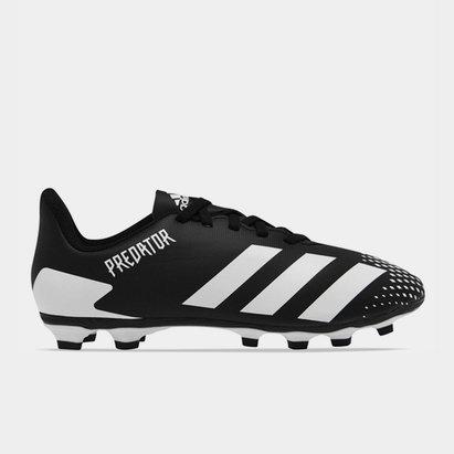 adidas Predator 20.4 Junior FG Football Boots