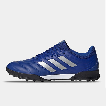 adidas Copa 20.3 Football Trainers Turf