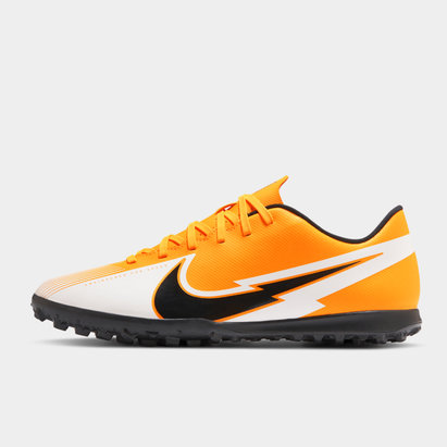 Nike Mercurial Vapor Club Astro Turf Trainers