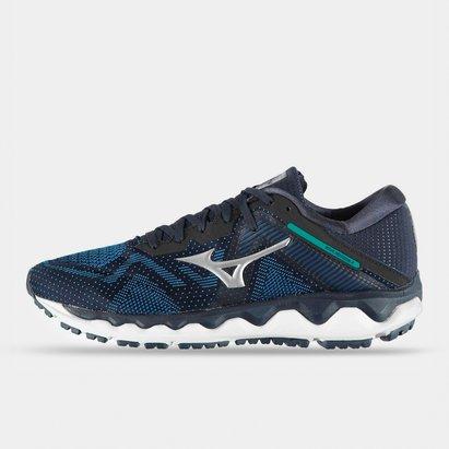 Mizuno Wave Horizon 4 Running Shoes Mens