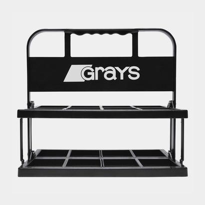 Grays Bottle Carrier