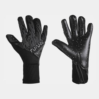 Puma Future Goalkeeper Gloves Mens