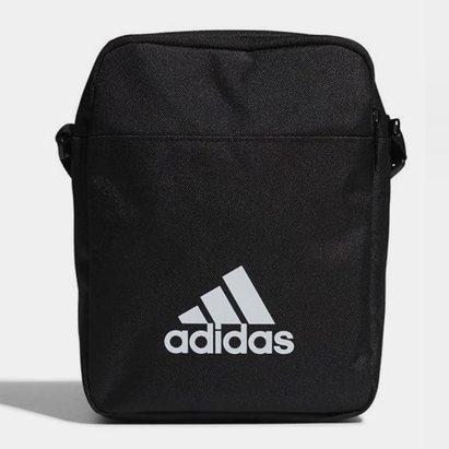 adidas Training Workout Ec Bag Organizer