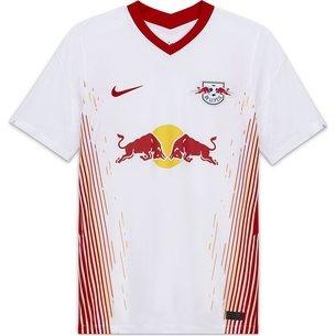 Nike Red Bull Leipzig Home Shirt 20/21 Mens