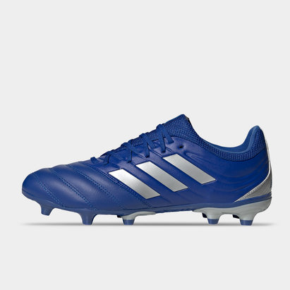 adidas Copa 20.3 Mens FG Football Boots