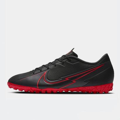 Nike Mercurial Vapor Academy Astro Turf Trainers
