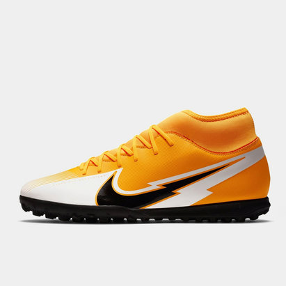 Nike Mercurial Superfly Club DF Astro Turf Trainers