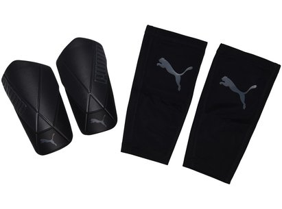Puma Ultimate Shin Guards Mens