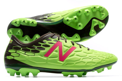 New Balance Visaro 2.0 Pro AG Football Boots