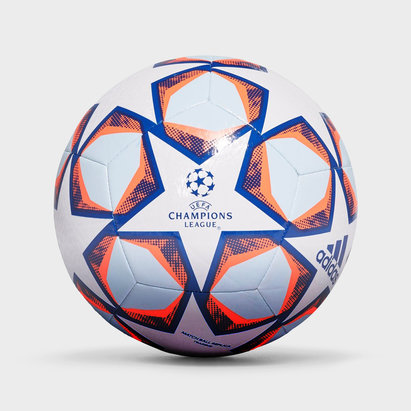 adidas UEFA Euro 2020 Uniforia League Football