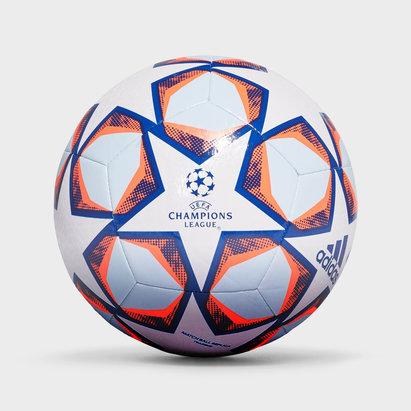 adidas UEFA Euro 2020 Uniforia League Football