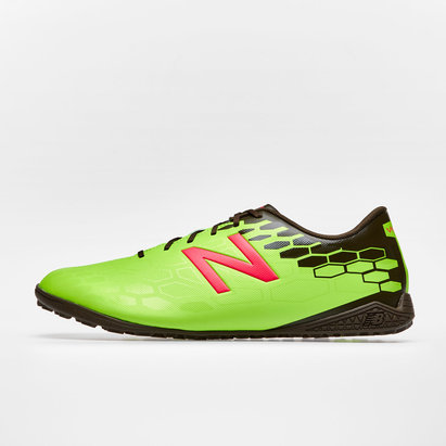 New Balance Visaro 2.0 Control TF Football Trainers