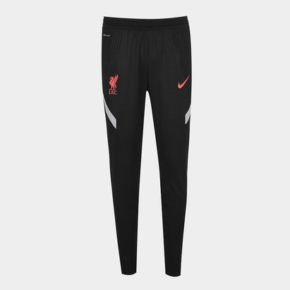 Nike Liverpool Vaporknit Strike Pants 20/21 Mens