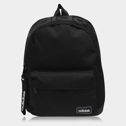 adidas Womens Classic Backpack