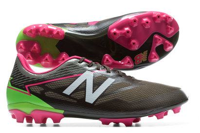 New Balance Furon 3.0 Mid AG Football Boots