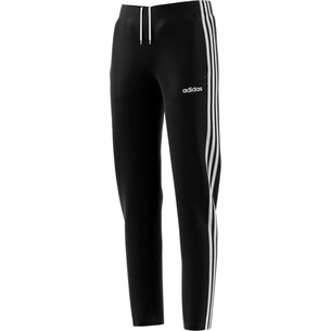 YG Cuffed Fleece Pants Junior Girls