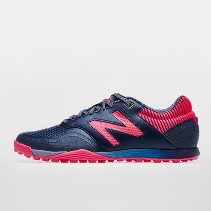 New Balance Audazo Pro Turf Football Trainers