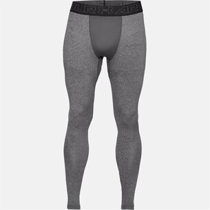 Under Armour ColdGear Tights Mens