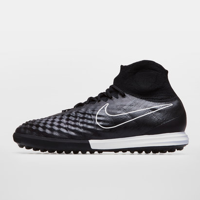 Nike MagistaX Proximo II TF Football Trainers