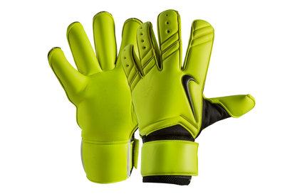 Nike Gunn Cut 20cm Promo Goalkeeper Gloves