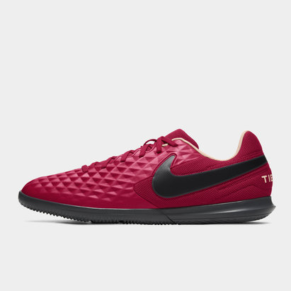 Nike Tiempo Legend Club Indoor Football Trainers Mens