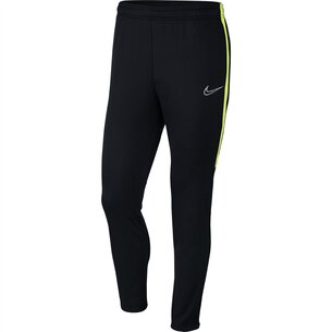 Nike Academy Winter Warrior Track Pants Mens