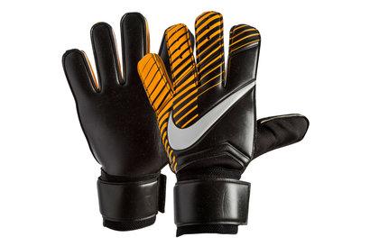 Nike GK Vapor Grip 3 Classic Promo Goalkeeper Gloves cad4fb847537