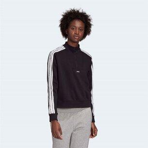 adidas AAA Ladies Sweatshirt