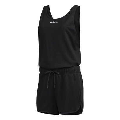adidas AAA Jumpsuit Ladies