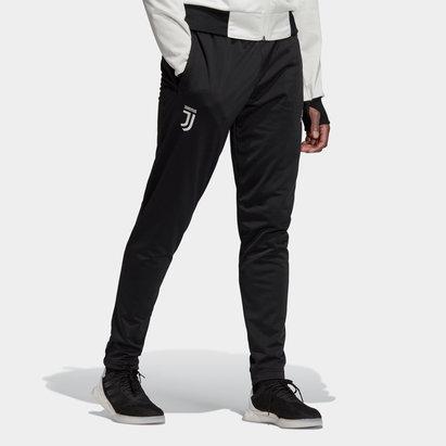 adidas Juventus Icon Pants