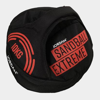 Jordan 10kg SandBall Extreme