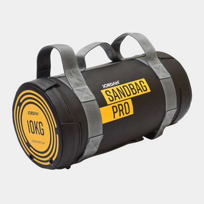 Jordan 10kg Sandbag Pro