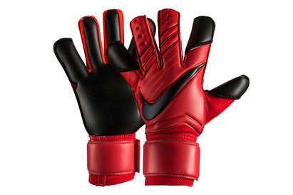 Nike Vapor Grip 3 Reverse Stitch Promo Goalkeeper Gloves