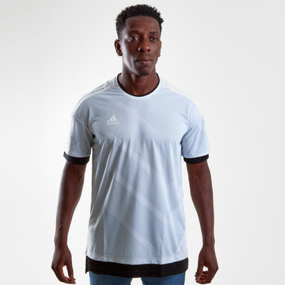 adidas Tango Football Training Shirt