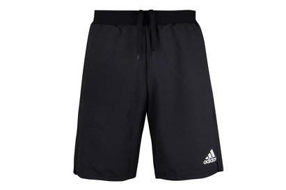 adidas Tango Football Training Shorts