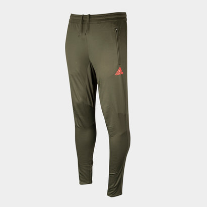 920a1cb1cda8 Football Training Pants   Tracksuit Bottoms - Nike