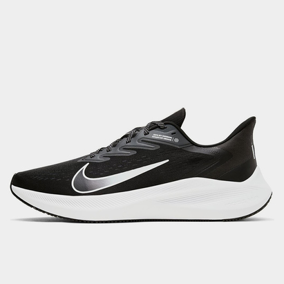 Nike Air Zoom Winflo 7 Mens Running Shoes