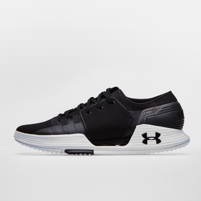 Under Armour Speedform AMP 2.0 Training Shoes