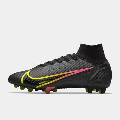Nike Mercurial Superfly Elite DF Artificial Ground Football Boots