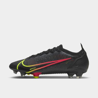 Nike Mercurial Vapor Elite FG Football Boots