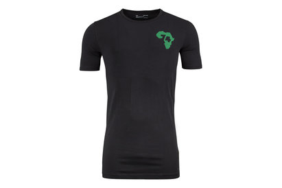 Under Armour Ali Rumble In The Jungle T-Shirt